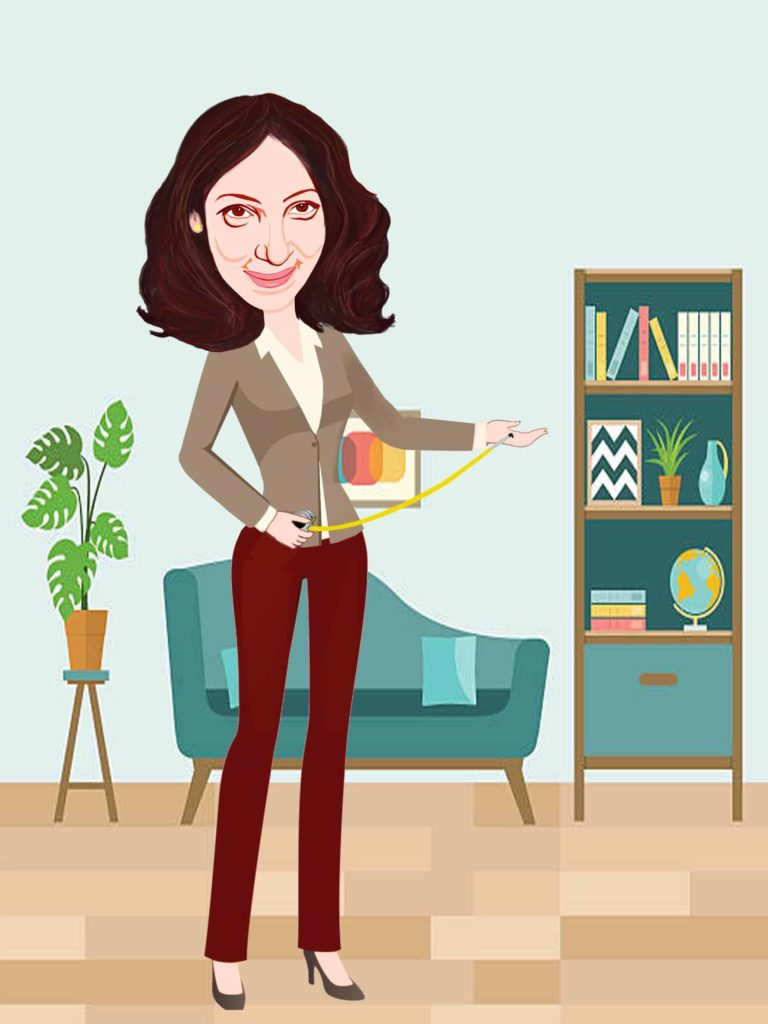 An online interior design certificate course nextgen - Interior decorating certificate online ...