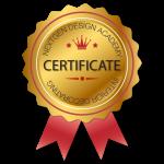 Full Certification
